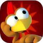 Crazy Chicken De…