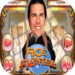 Face Fighter (Ра…