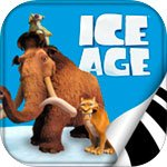 Ice Age: Dawn Of…