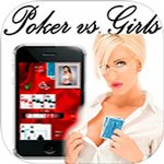 Poker vs Girls: …